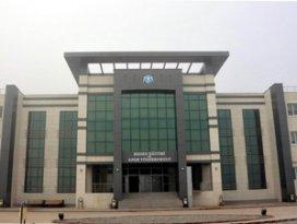 Selçuk BESYO modern binasına kavuştu