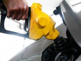 Akaryakıt ve LPG sektörüne af geliyor