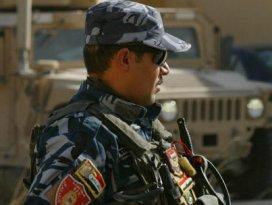 Irakta El-Kaide operasyonu: 11 ölü
