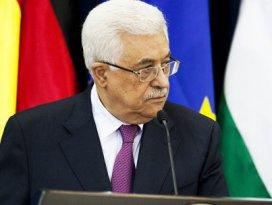 Filistinlilere umut veren konuşma