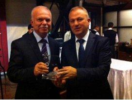 SÜ patent yarışmasında 3 ödül aldı