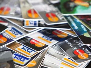 Kredi kartında tarihi son
