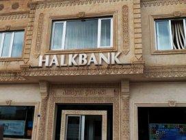 Türkiye, Halkbank için lobiye direniyor