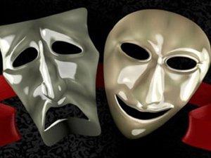 Devlet Tiyatrolarından yeni yılın ilk prömiyerleri