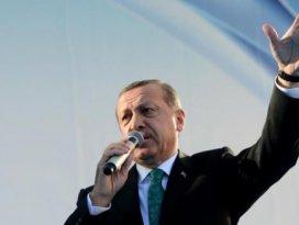 Türkiye artık bunlarla anılmayacak