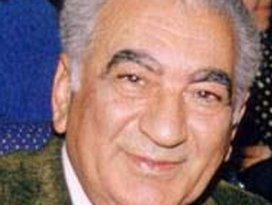 Türk müziği efsanesini kaybetti