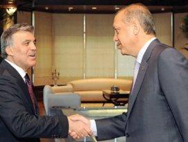 Hiçbir güç Türkiyeyi yolundan çeviremez
