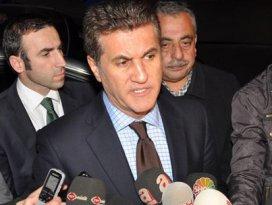 Mustafa Sarıgülü şoke edecek bomba Tweetler