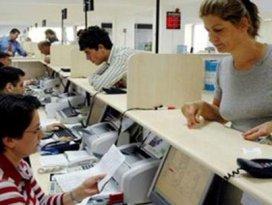2014te kamuya 47 bin personel alınacak