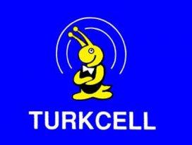 Turkcelle rekor vergi cezası!