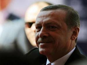 Erdoğan, Uzakdoğu ülkelerini ziyaret edecek