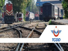 TCDDden sert açıklama