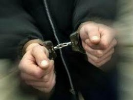 Eşini öldüren koca tutuklandı