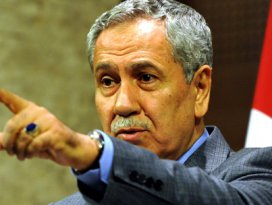 AK Partiye destek yüzde 52ye çıktı