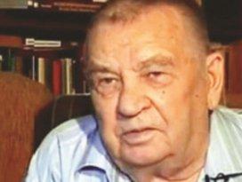 Ukraynalı yönetmen Kohan öldü