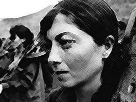 BBCyi şaşırtan kadın PKKlı oranı!