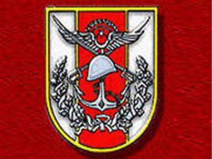 Orduda iki yılda 8 sır ölüm