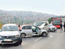 17 milyon sürücüyü ilgilendiren düzenleme