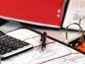 Vergi ayarlaması enflasyonu nasıl etkiler?