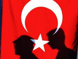 Türkiyeyi Şubat ayında bekleyen tehlike!