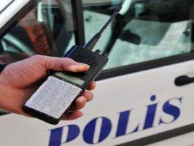 Dinleme yapan 45 polis de görevden alındı