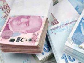 Bankaların 2013 Kasım ayı karı 23 milyar lira