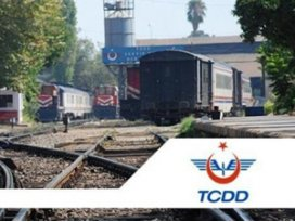 TCDDden operasyon açıklaması