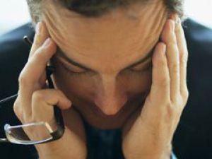 Kriz ruh sağlığını da bozuyor