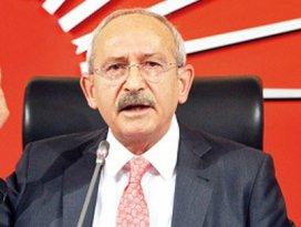 HDP ile ittifakı bitirdi!