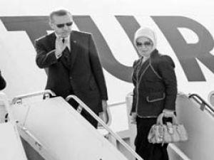 Erdoğan: Türkün açıklamaları çok talihsiz