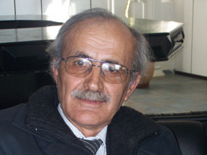 Konyada belde belediye başkanına hapis cezası
