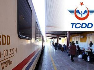 TCDDden soruşturma açıklaması