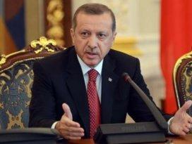 Başbakandan Zekeriya Öze jet yalanlama