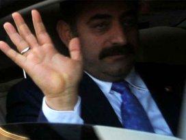 Zekeriya Öz, skandal iddia için ne dedi?