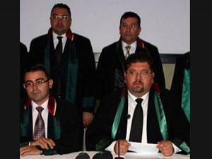 Halkın avukatları platformu,ülkeyi temize çıkarmak istiyor