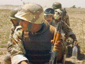Iraka elit plan