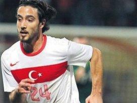 Ne Beşiktaş ne Galatasaray! Tarık resmen...