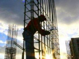 600 bin taşeron işçiye kadro yolu açılıyor
