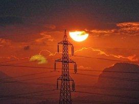 Elektrik faturalarına ayar