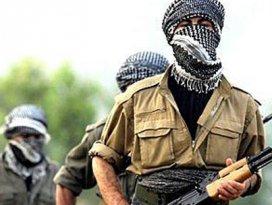 PKKdan sessiz harekat