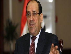 Maliki yine tehdit etti: Türkiyeye ödetiriz!