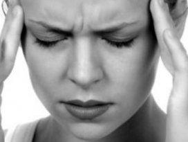 Ağrıları ilaçsız hafifletmenin yolları