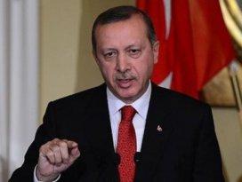 Erdoğandan 5 yıl sonra kritik ziyaret
