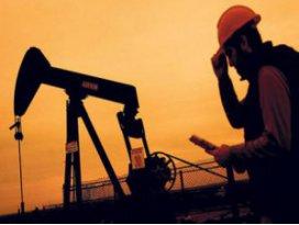 TPAO Irak Sınırında Petrol Buldu