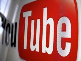 Youtubea erişim kapandı, sosyal medya karıştı!