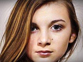 15 yaşındaki balerini internet bağımlılığı öldürmüş