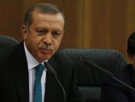 Türk Dış Politikasında Abdülhamid izleri