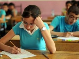 1 milyon 112 bin adayın sınavı yeniden hesaplanacak!