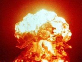 Bağdatta patlama: 42 ölü