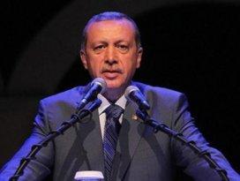 Erdoğan: Sabotaj ortaya çıktı daha da çıkacak